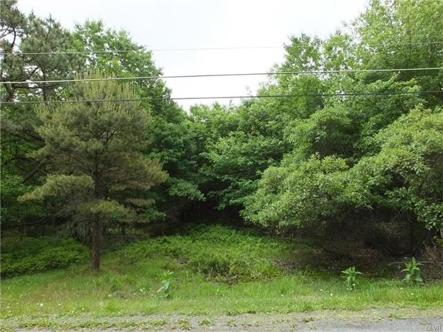 Photo of 1432 Parker Trail  Penn Forest  PA