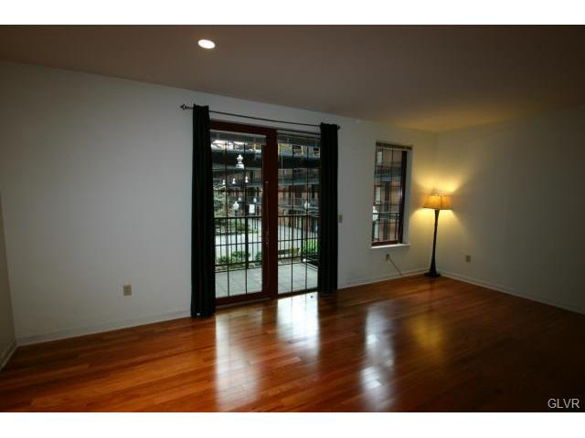 Contemporary, Apartment Style - Bethlehem, PA (photo 2)