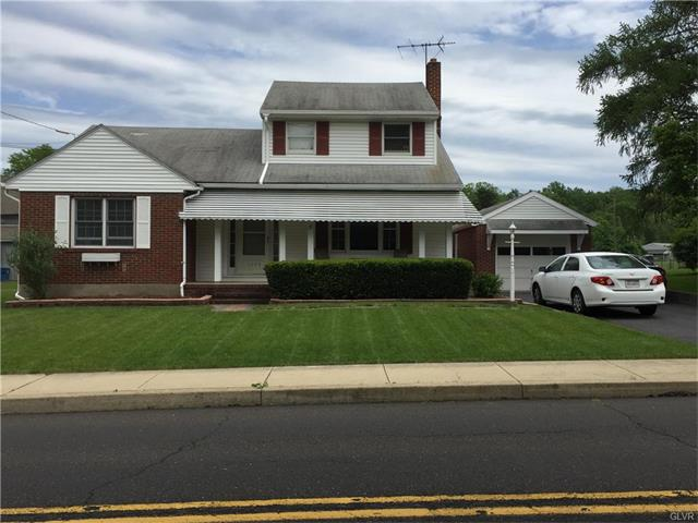 Photo of 2075 Allentown Road  Milford  PA