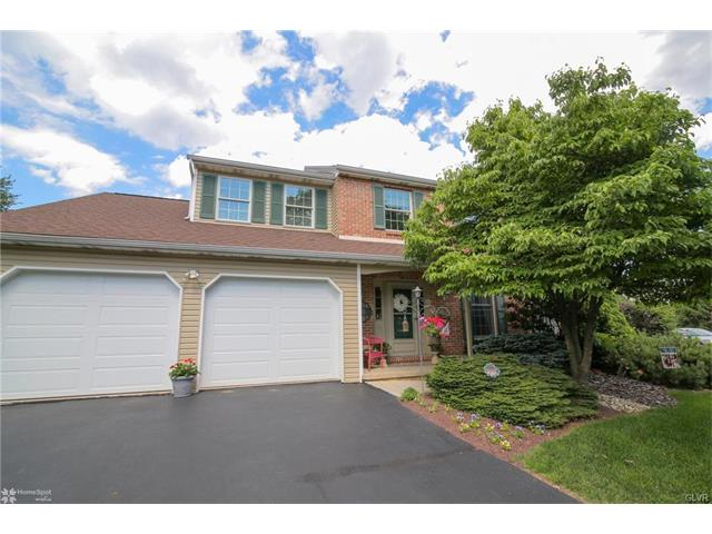 Photo of 1467 Dayspring Drive  Lower Macungie  PA