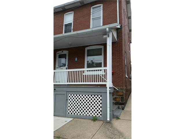 Photo of 72 West Ettwein Street  Bethlehem  PA