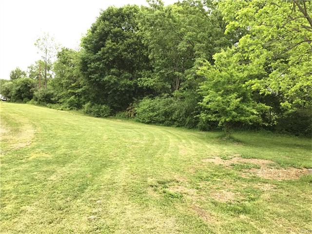 Photo of Lot71 Center Road  Lehighton  PA