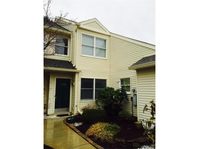 Photo of 154 Lindfield Circle  Macungie  PA