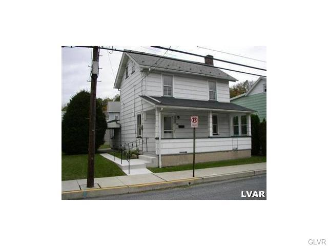 Photo of 5180 Front Street  Whitehall  PA