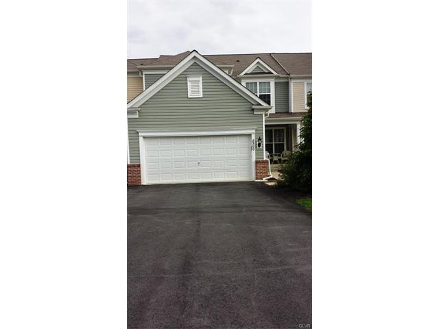 Photo of 8500 Starling Road  Upper Macungie  PA