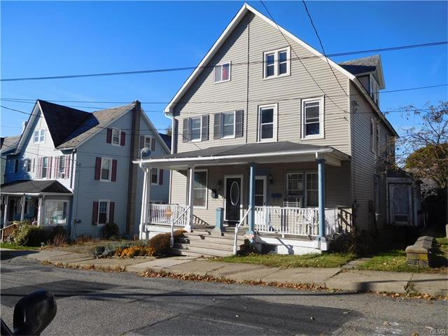 Photo of 315 Harding Avenue  Pen Argyl  PA