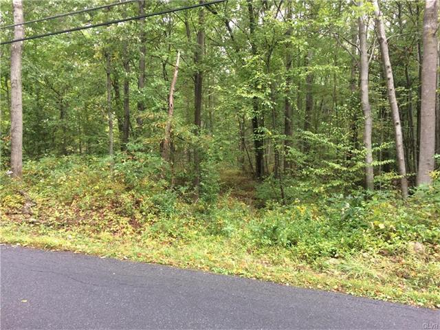 Photo of 3000 Delps Road  Moore  PA