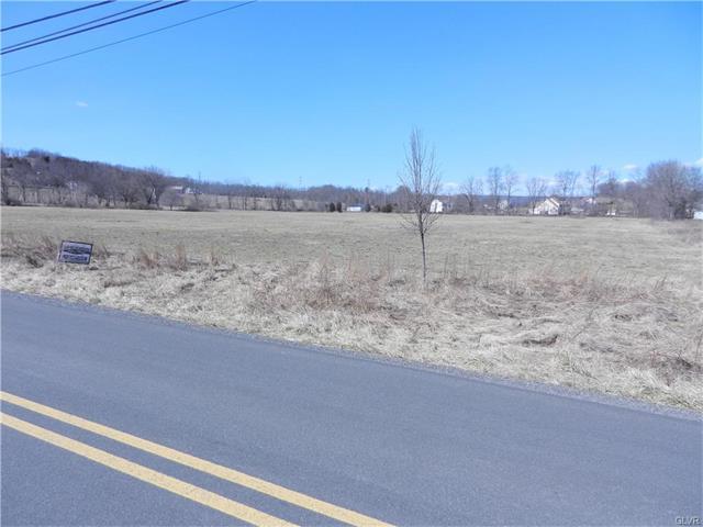 Photo of 71 Labar Road  Washington  PA