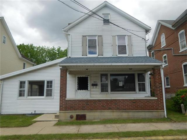 Photo of 3019 South 2Nd Street  Whitehall  PA