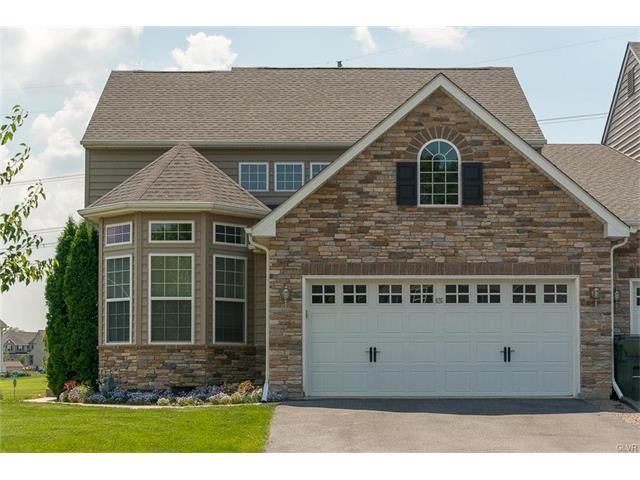 Photo of 826 Spring White Drive  Upper Macungie  PA