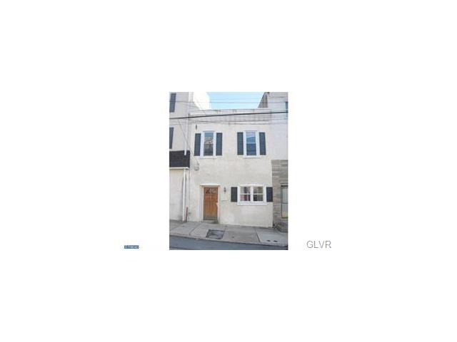 Photo of 177 East Street  Other PA Counties  PA