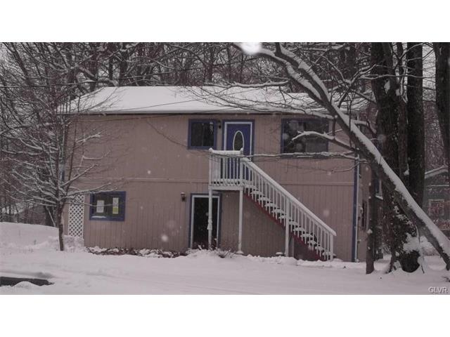 Photo of 1623 Cotswold Road  Coolbaugh  PA