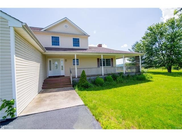 Photo of 1048 Mill Hill Road  Upper Hanover  PA