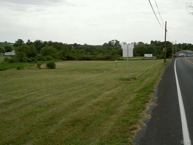 Photo of 6072 Krause Road  Heidelberg  PA