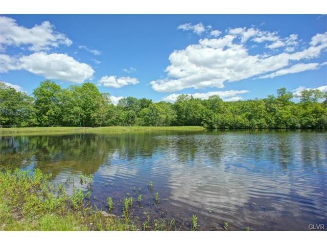 Photo of Lake Rd 36  East Stroudsburg  PA