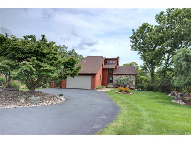 Photo of 7920 Blossom Heights  Upper Macungie  PA