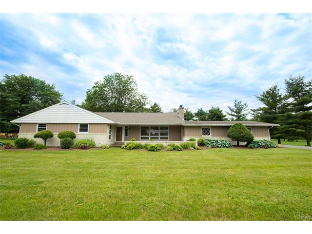 Photo of 8932 Hamilton Boulevard  Upper Macungie  PA