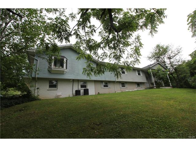 Photo of 7952 Wertman Road  Lowhill  PA