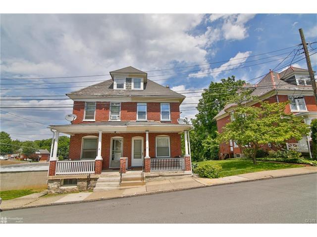 Photo of 8 Lieberman Terrace  Palmer  PA