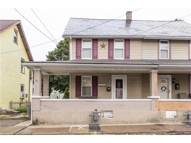 Photo of 3025 2nd Street  Whitehall  PA
