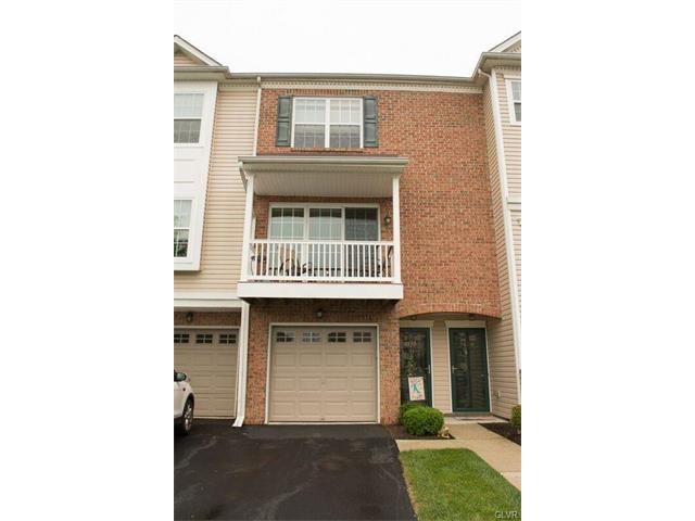 Photo of 7180 Pioneer Drive  Lower Macungie  PA