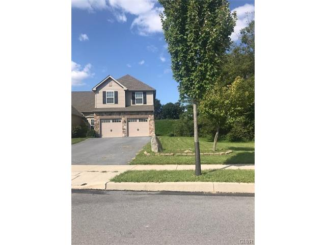 Photo of 835 Spring White Drive  Upper Macungie  PA