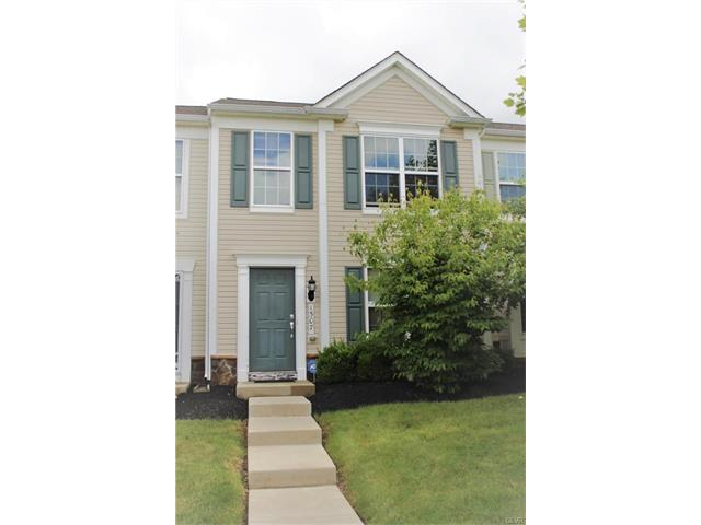 Photo of 1507 Artisan Court  Upper Macungie  PA