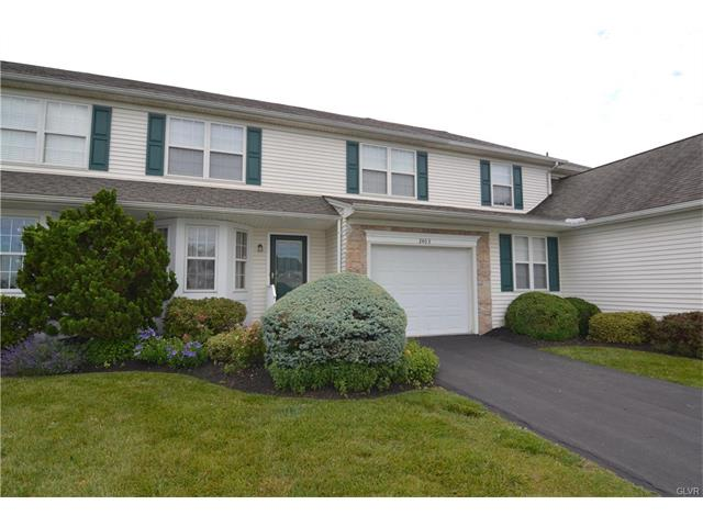 Photo of 2403 Patriots Lane  Forks  PA