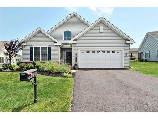 2602 Royal Lane, Hanover, Pennsylvania