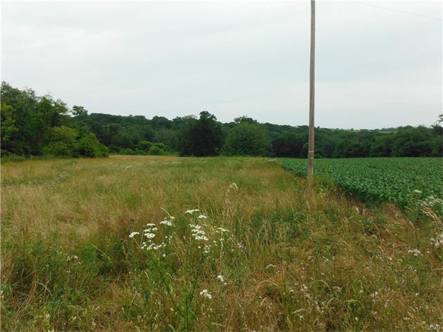 1664 Mack Road Plainfield, PA 18072