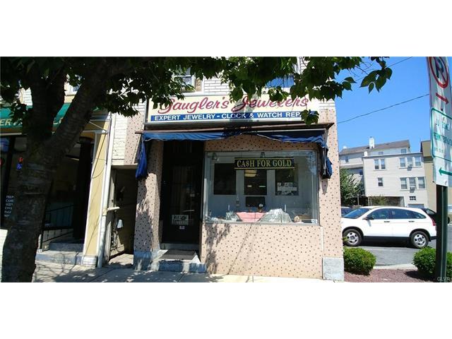 Photo of 331 Broadway  Bethlehem  PA