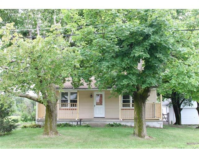 Photo of 6526 Palm Road  Lower Milford  PA