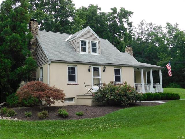 Photo of 2563 Oakhurst Drive  Upper Saucon  PA