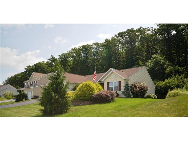 Photo of 417 Fern Road  Schuylkill County  PA