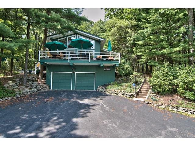 Photo of 342 Summit Avenue  Pocono  PA