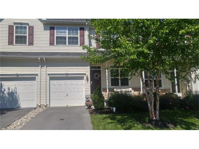 Photo of 1052 King Way  Upper Macungie  PA