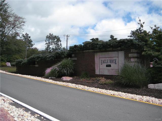 Photo of Glenn Eagle Drive  Luzerne County  PA