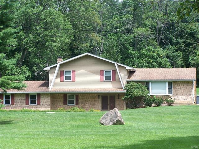 Photo of 7984 Sigmund Road  Hereford  PA