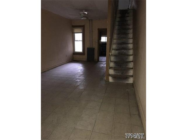 Photo of 409 West Gordon Street  Allentown  PA