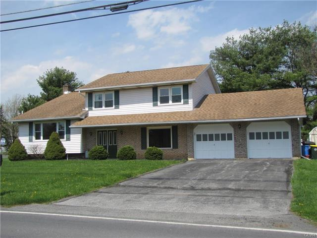 131 Lone Lane Allentown, PA 18104
