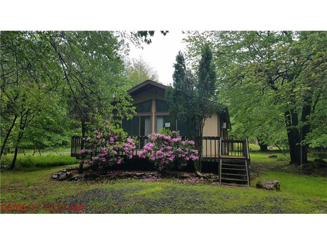 Photo of 88 Petrarch Trail  Penn Forest  PA