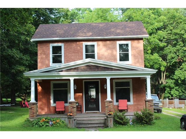 Photo of 172 Grier Avenue  Schuylkill County  PA