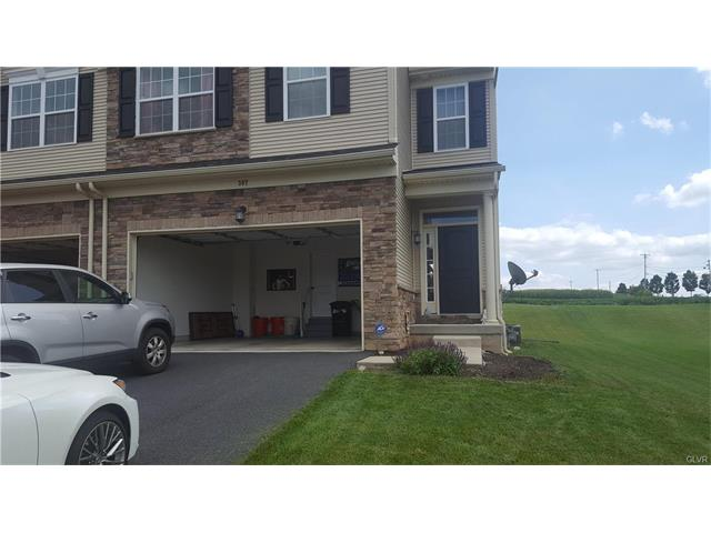 Photo of 307 McNair Drive  Allen  PA