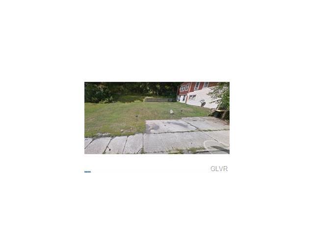 Photo of 108 Pottsville Street  Schuylkill County  PA