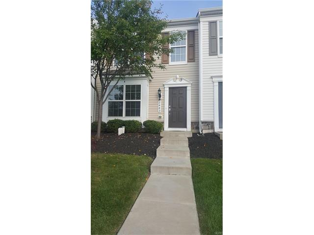 Photo of 8443 Saylor Court  Upper Macungie  PA