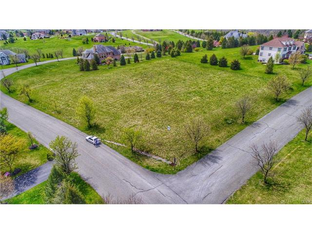Photo of 4196 East Wyndemere Circle  Lowhill  PA