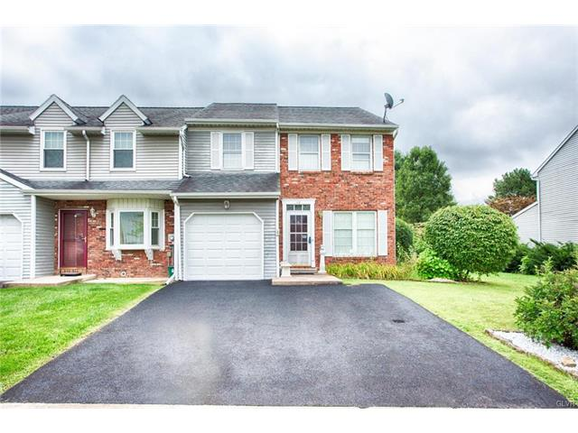 Photo of 113 Brookfield Drive  Macungie  PA