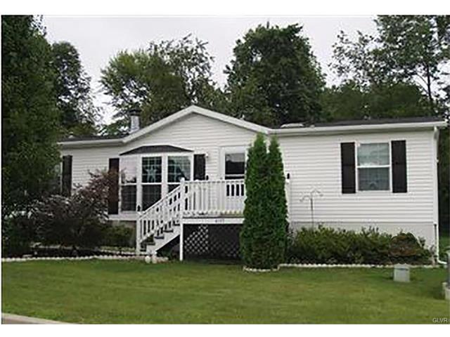 Photo of 4195 Heritage Lane  Lehigh  PA