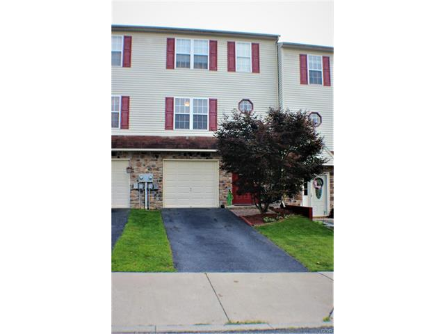 Photo of 7282 Lincoln Court  Lynn  PA
