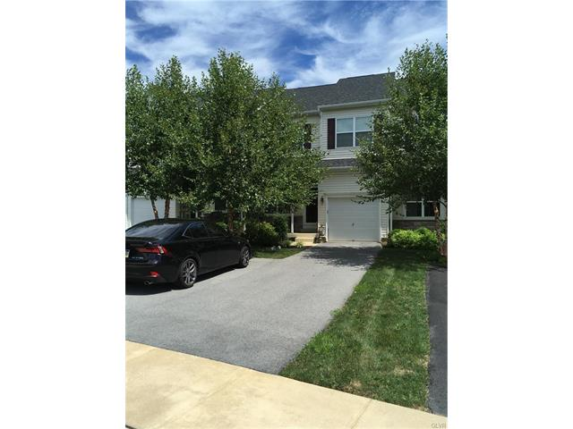 Photo of 1003 King Way  Upper Macungie  PA